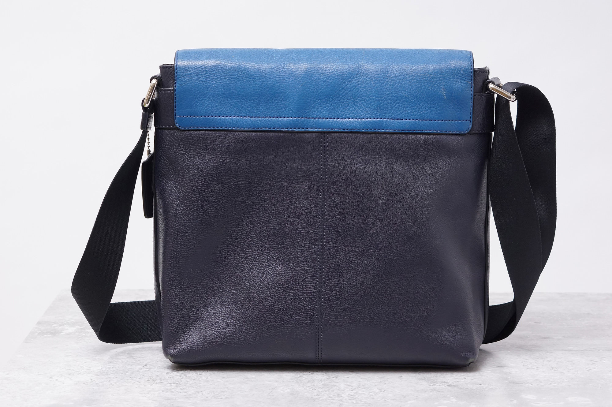 6e38607fd0e1 代購代標第一品牌- 樂淘letao - COACH コーチショルダーバッグ鞄F72108 ...