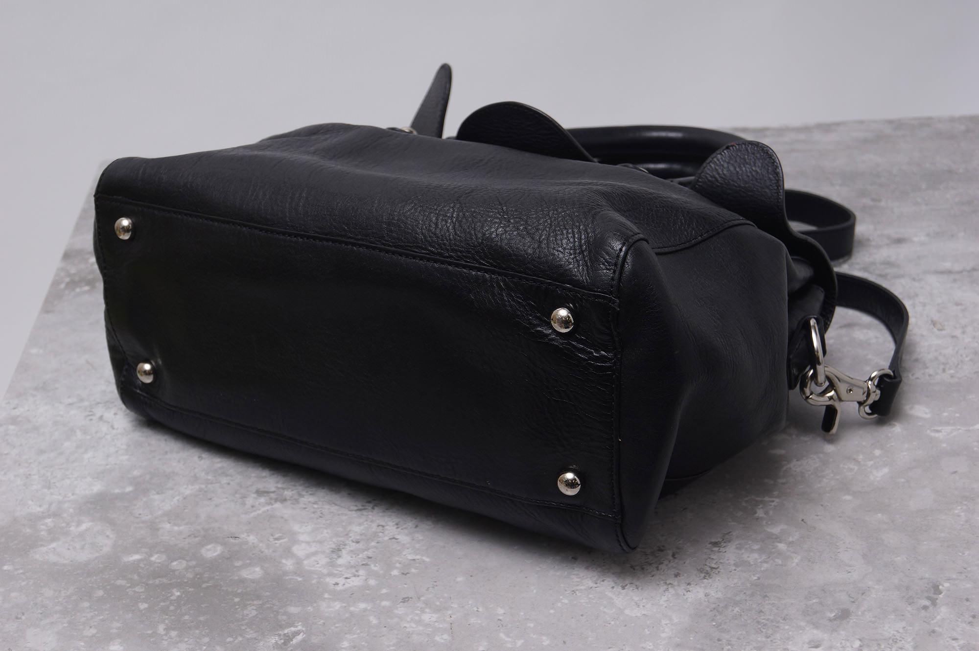85e07a51ca1e モダルー / MODALU ショルダーバッグ レディース ブラック 黒 SKIPTON ...