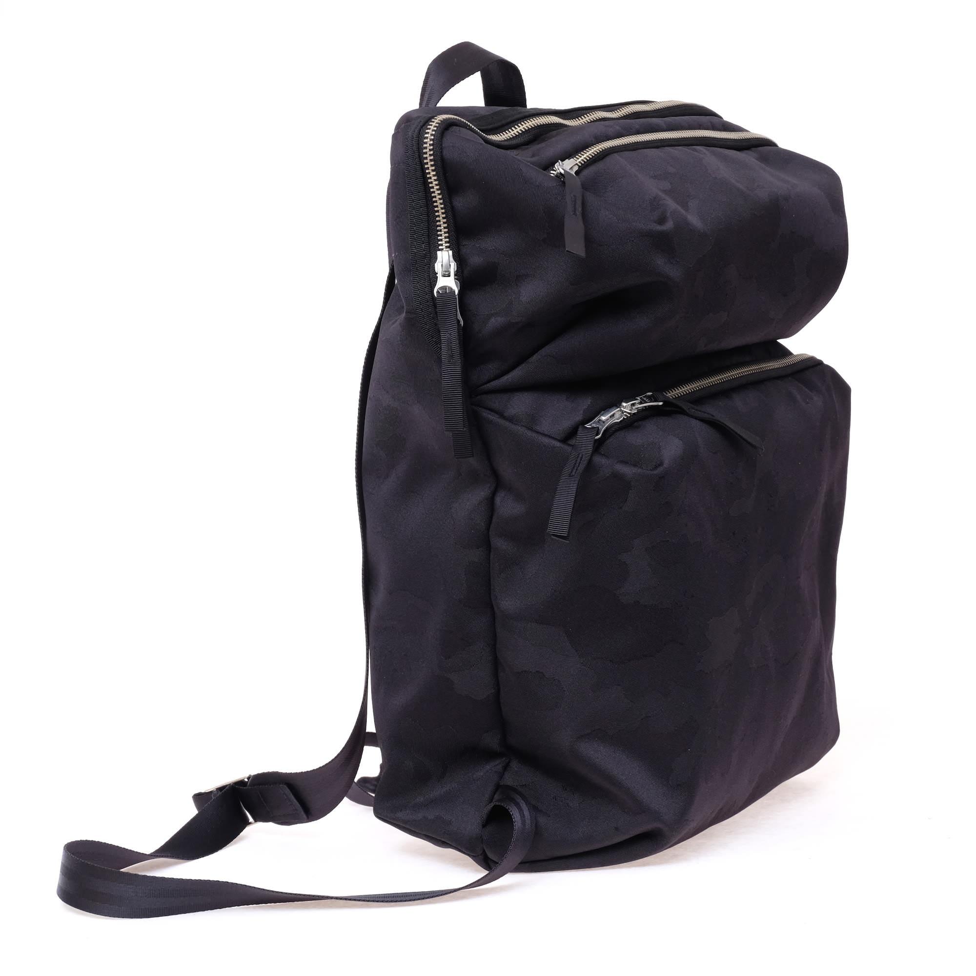 0888e4f64834 ポーター 吉田カバン / PORTER リュック メンズ ブラック 黒 SP-0222 ...