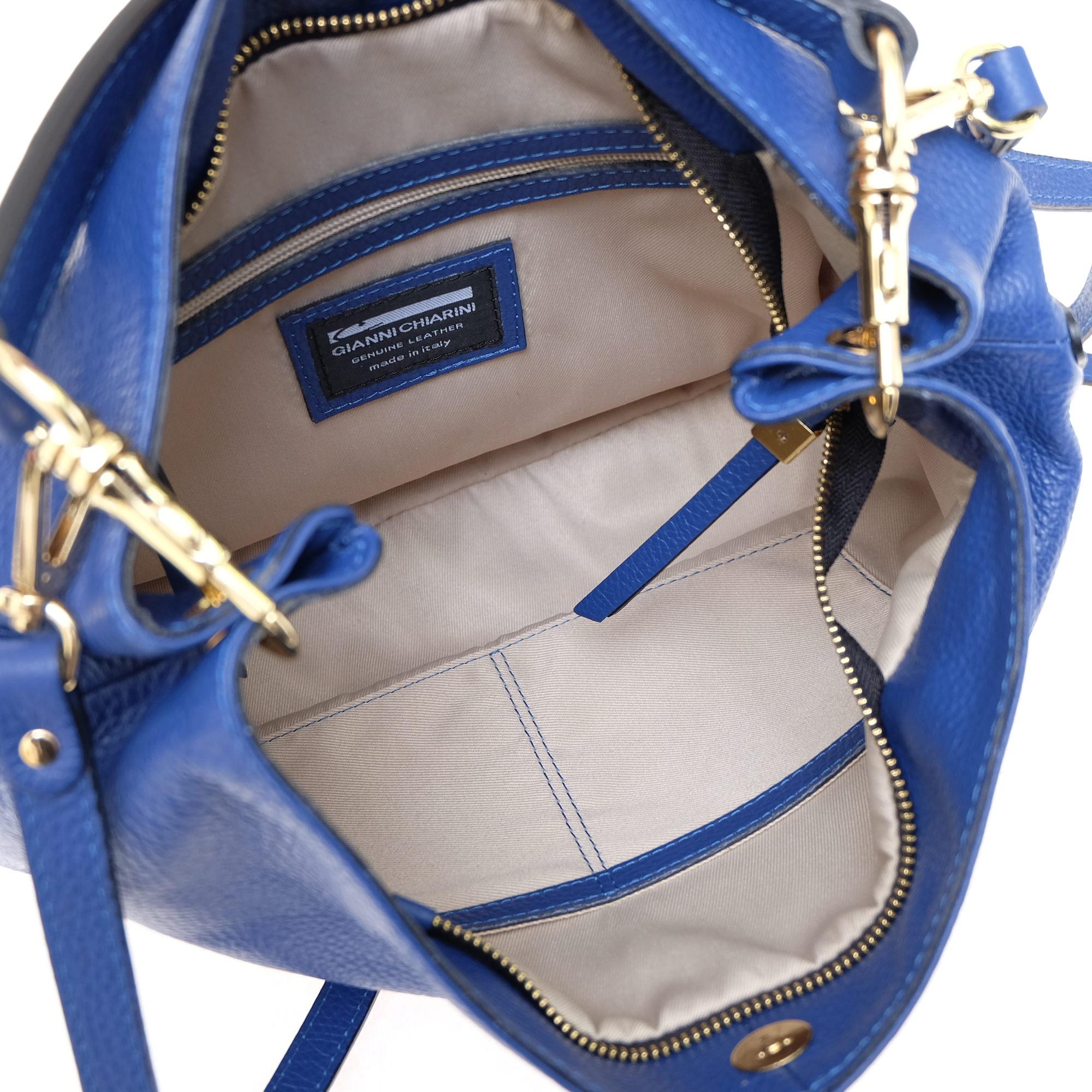 31cceddb45d5 ブランド説明. 1970年代前半にフィレンツェのバッグ工房として誕生した「GIANNI CHIARINI(ジャンニ・ ...