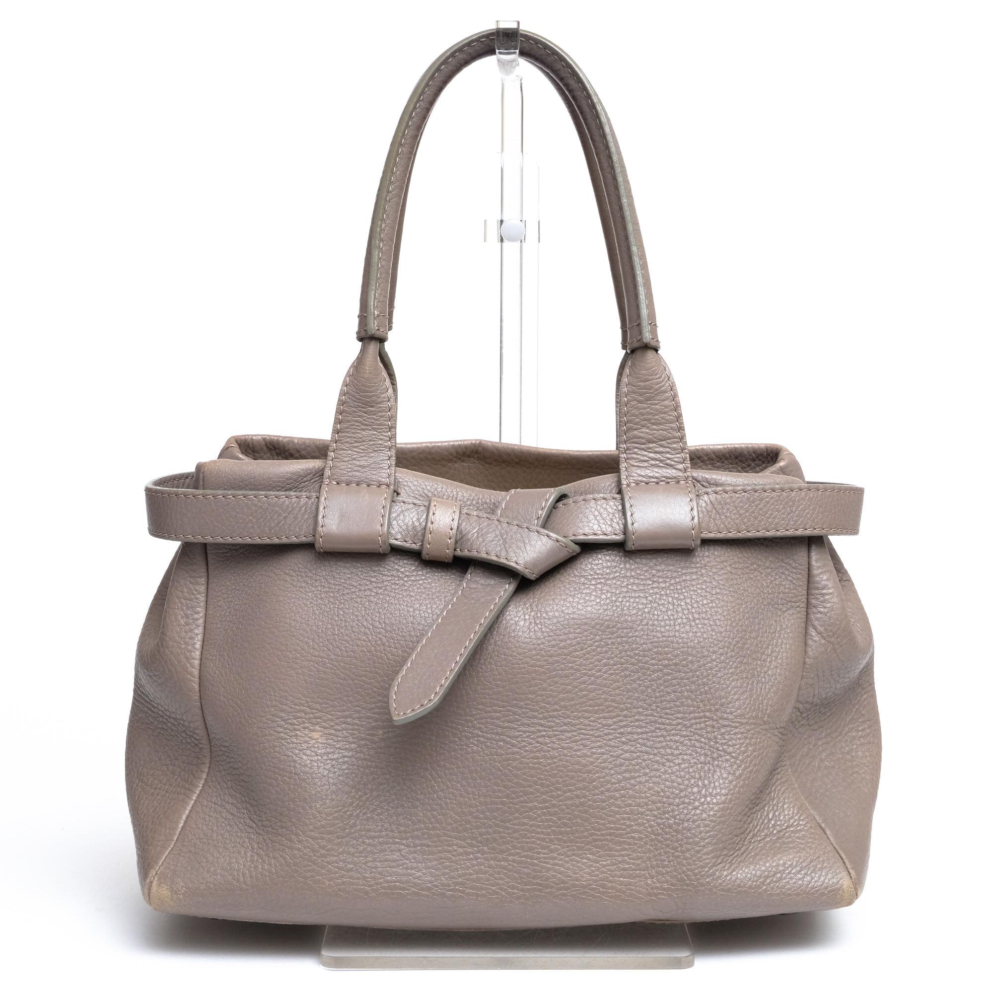 66f0e54877e5 代購代標第一品牌- 樂淘letao - TSUCHIYA-KABAN 土屋鞄ハンドバッグ ...